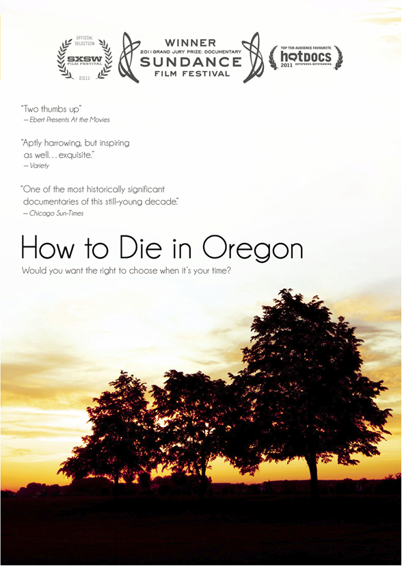 Apr6-2016-How-to-die-in-Oregon
