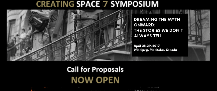 creating_space_7_symposium-710x300