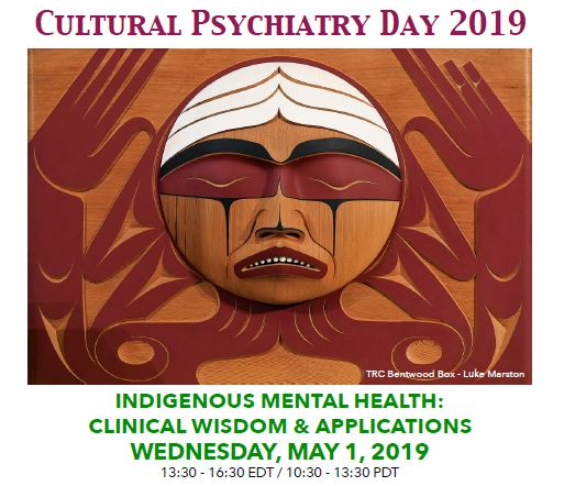 Cultural_Psychiatry_Day2019