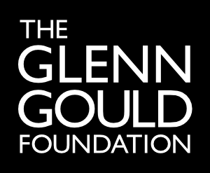Glenn Gould Foundation Music and Medicine Event, March 4th, 2020
