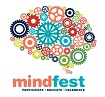 Join us at Mindfest on March 11th !
