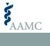 AAMC Opportunity!